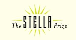 The Stella Prize