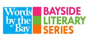Bayside Writing Competition 2015