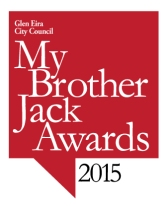 My Brother Jack 2015