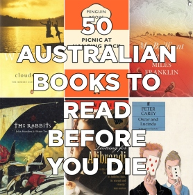 50 must reads