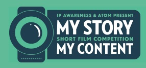 My Story My Content