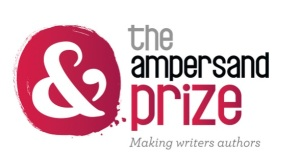 The Ampersand Project