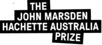 John Marsden Hachette Australia Prize