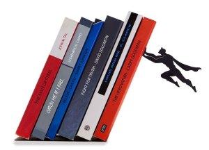 floating-bookshelves-held-up-by-superheroes-by-artori-design-1