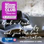 Better Reading BookClub