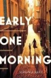 early-one-morning