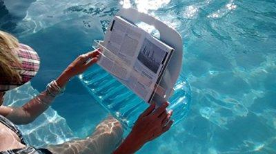 aqua-reader