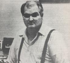 James Richard Shinn - book thief.jpg