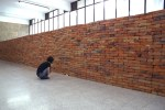 brick-wall-installation-art-jorge-mendez-blake-1