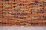 brick-wall-installation-art-jorge-mendez-blake-2