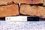 brick-wall-installation-art-jorge-mendez-blake-3